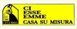 CIESSEMME SAS DI GIUSEPPE MESSINA &. C
