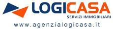 Agenzia LOGICASA