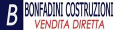 >Bonfadini Costruzioni