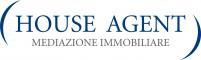 House Agent - Intermediazione Immobiliare -