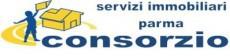 USN- Union Service srl