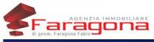 Immobiliare Faragona
