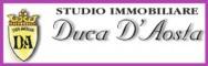 Studio Immobiliare DUCA D'AOSTA