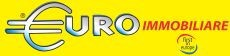 Roseto Euro Immobiliare sas