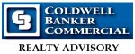 >Coldwell Banker Commercial - Realty Advisory S.p.A.