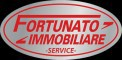 FORTUNATO IMMOBILIARE SERVICE