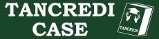 TANCREDI CASE - Agenzia accreditata Borsa Immobil