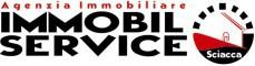 Immobil Service