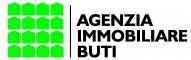 Agenzia Immobiliare Buti