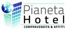 pianeta hotel