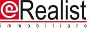 Realist Immobiliare C/O Galleria Commerciale 99 - Piazzale TRONY