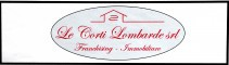 Le Corti Lombarde S.r.l.