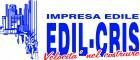 Edil-Cris