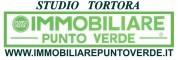 >STUDIO TORTORA