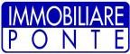 IMMOBILIARE PONTE dal 1988