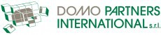 Domo Partners International S.r.l.