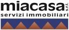 MIACASA SERVIZI IMMOBILIARI S.R.L