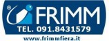Affiliato Frimm - IMMOBILFIERA