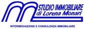 STUDIO IMMOBILIARE DI LORENA MONARI