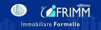 Servizi Immobiliari Formello S.r.l. affiliato FRIMM
