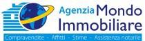 Agenzia Immobiliare PISA CASA