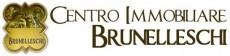 Centro Immobiliare Brunelleschi