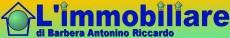 L'immobiliare di Barbera Antonio Riccardo