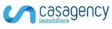 CASAGENCY - ALTAMURA 2 - VILLANTI LOREDANA