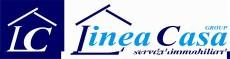 >LINEA CASA GROUP SERVIZI IMMOBILIARI L'immobiliare Don Bosco s.r.l.