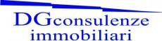 DG Consulenze Immobiliari