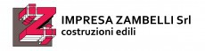 Impresa Zambelli S.r.l.