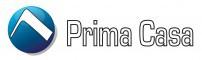 Mcf-Primacasa