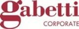 >Gabetti Corporate - Milano