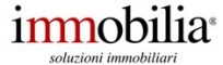 IMMOBILIA REAL ESTATE SRL