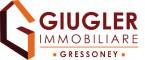 Agenzia Immobiliare & Amministrazione di Giugl