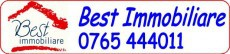 >BEST IMMOBILIARE
