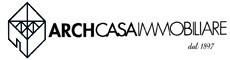 ARCH-CASA sas di Bisotto Lorenzo e C.