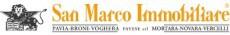 >San Marco Immobiliare