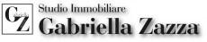 Gabriella Zazza Immobiliare