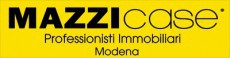 Mazzi Case