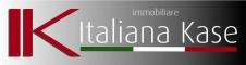 >Italiana Kase