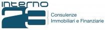 Internoventitre Consulenze Immobiliari e Finanzia