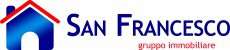 San Francesco Group Srl