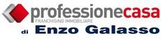 Enzo Galasso Immobiliare