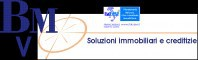 BMV partner ITALCASE