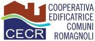 C.E.C.R. Rimini Soc. Coop