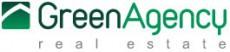 Green Agency