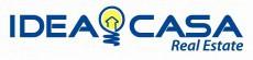 LA CASA agency - OLGIATE COMASCO