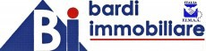Bardi Immobiliare