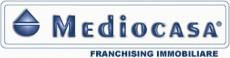 Mediocasa Affiliato: Andrea Dell' Alpi D.I.